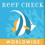logo-reef-check