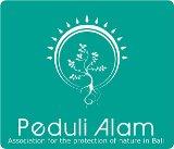 logo_peduli_alam_indonesia_organic