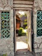 Portes ouverts à Ubud