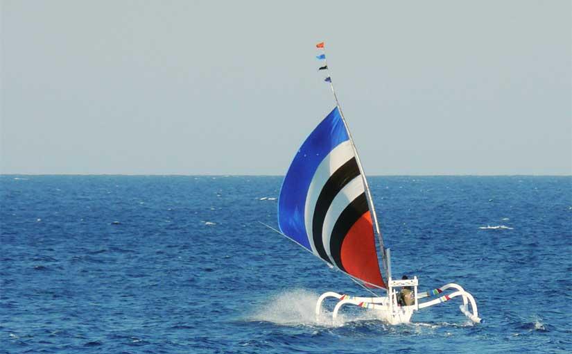 Autour d'Amed : respecter et protéger les trésors marins